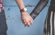 Dating – bra eller dåligt?