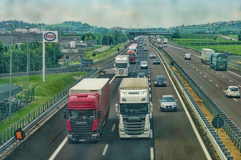 Viktigt med hållbara transporter