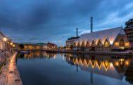 I Göteborg finns professionella låssmeder